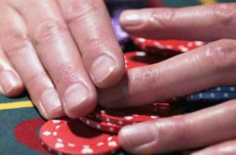 желтизна на ногтях рук-причины