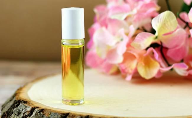 как применять эфирные масла-основные способы применения