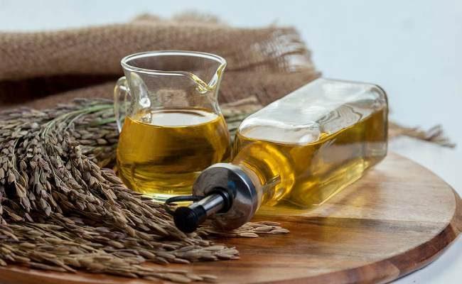 косметические масла для кожи-лица в зависимости от типа кожи