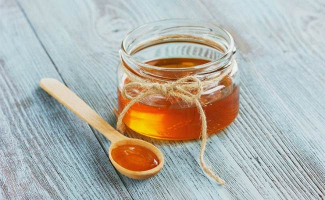медовые обертывания-обертывания медом для похудения