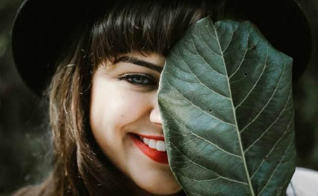 как избавиться от угрей на носу-в домашних условиях