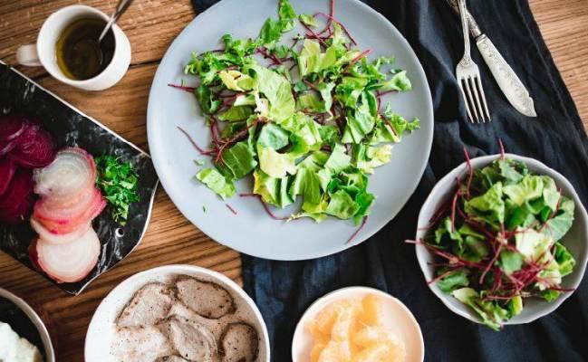 как питаться, чтобы похудеть без возврата-как правильно питаться, чтобы похудеть