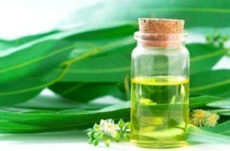 боль в спине лечение эфирными маслами-hрецепты лечебных смесей от болей в спине и суставах