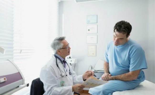 priapizm-simptomy-lechenie