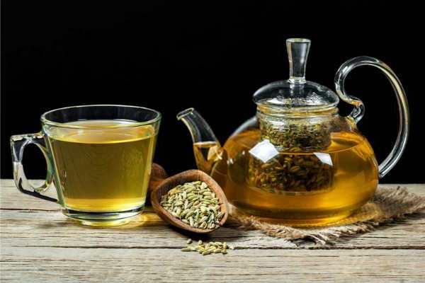 fenhelevyj-chaj-poleznye-svojstva-i-protivopokazaniya