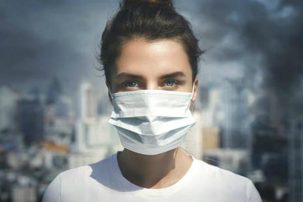 maska-ot-koronavirusa-kakie-maski-mogut-zashchitit-ot-koronavirusa