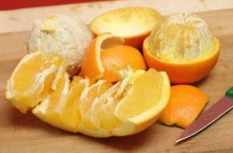 apelsinovye-korki-primenenie-v-domashnih-usloviyah