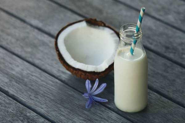kokosovoe-moloko-polza-i-vred