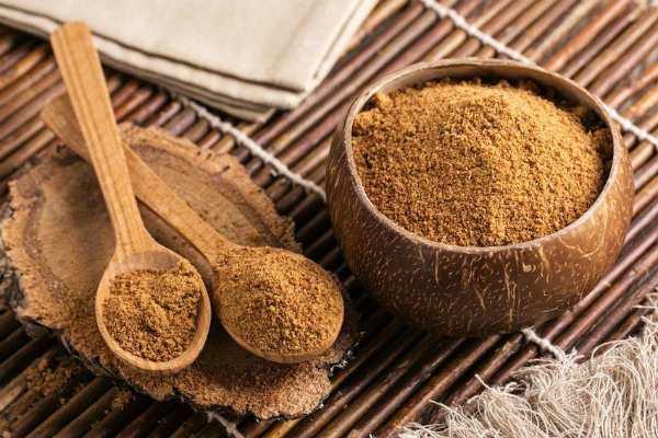 kokosovyj-sahar-polza-i-vred
