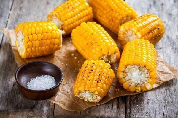 kukuruza-polza-i-vred
