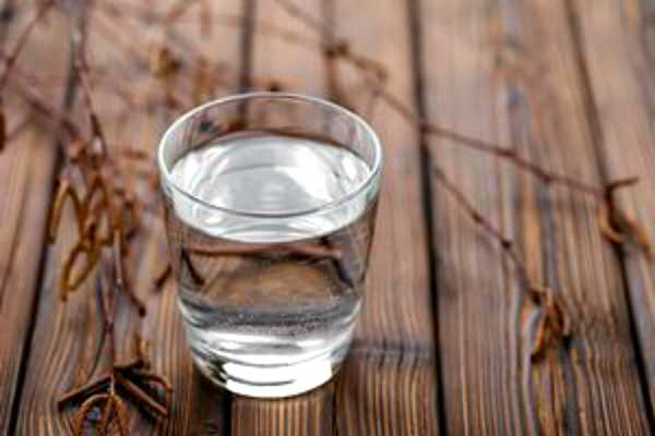 polza-goryachej-vody-dlya-organizma-cheloveka
