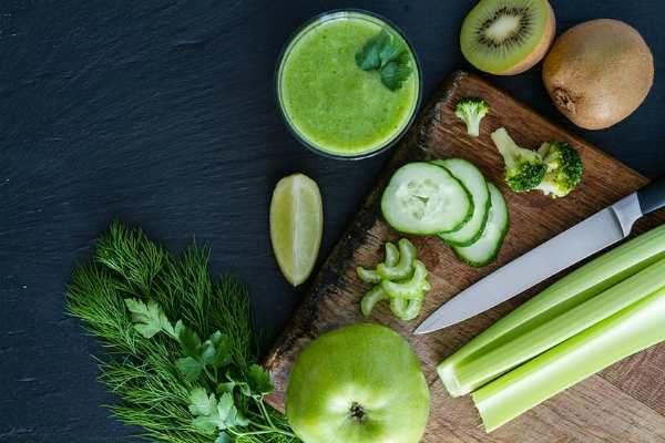 zelenaya-dieta-polza-i-vred-menyu