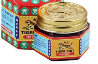 tigrovyj-balzam-poleznye-svojstva-primenenie