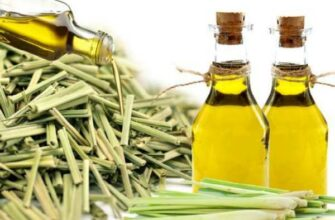 efirnoe-maslo-lemongrass-svojstva-i-primenenie