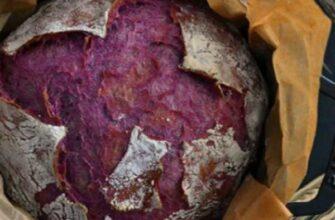 fioletovyj-hleb-chto-eto-takoe-chem-polezen
