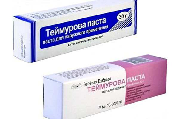 tejmurova-pasta-instruktsiya-po-primeneniyu