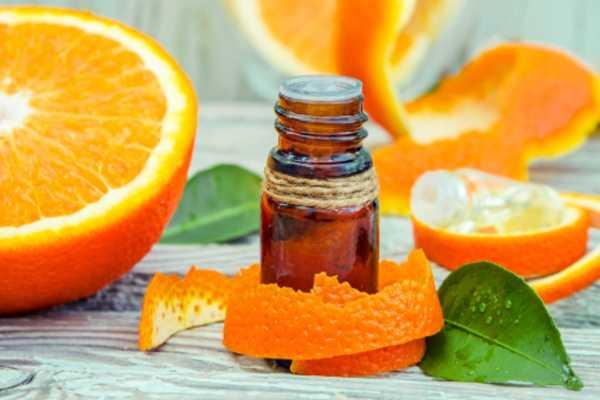 efirnoe-maslo-gorkogo-apelsina-svojstva-i-primenenie