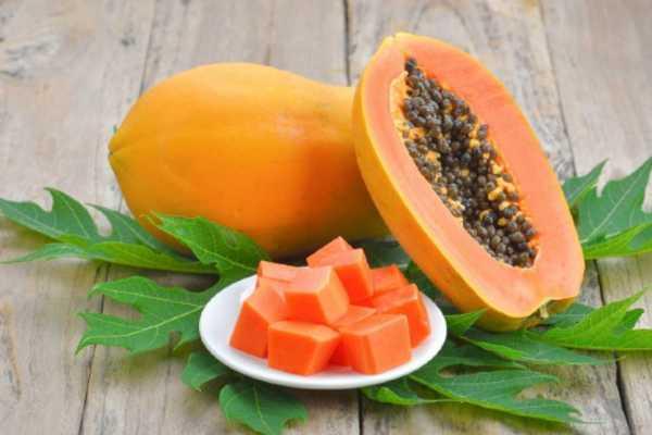 papajya-poleznye-svojstva-i-protivopokazaniya